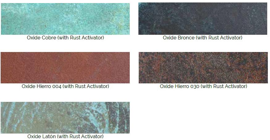 Rust Activator